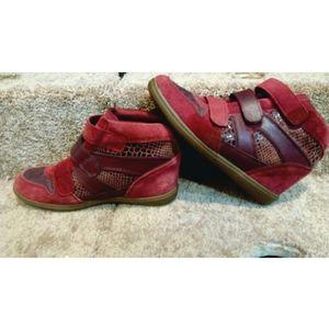 Skechers SKCH+3 Shoes .